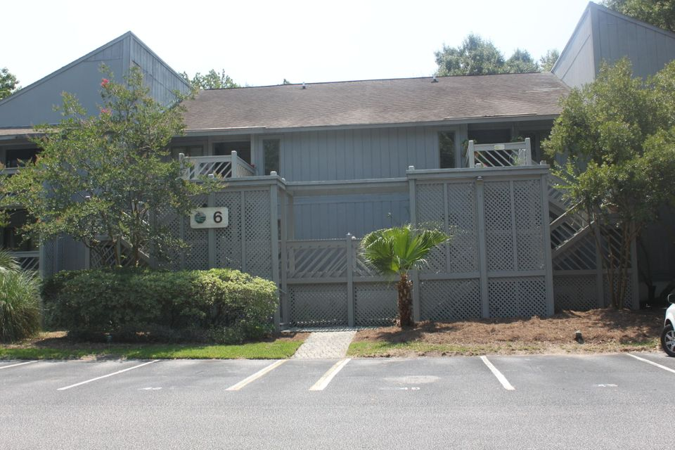 1714  Greystone Boulevard Mount Pleasant, SC 29464