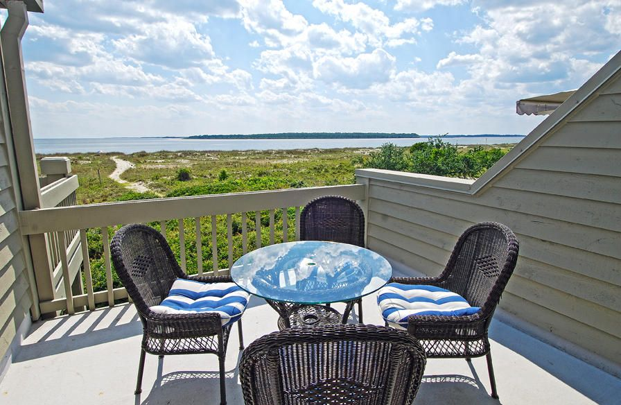 Seabrook Island Homes For Sale - 13106 Pelican Watch Villa, Seabrook Island, SC - 5
