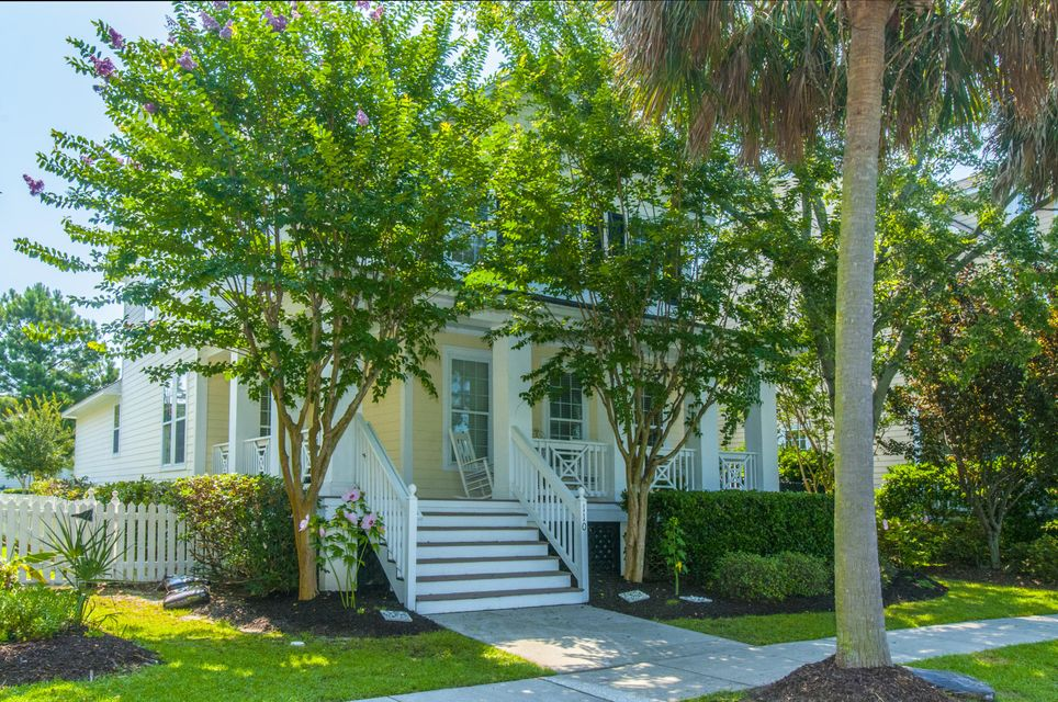 110  Etiwan Park Street Charleston, SC 29492