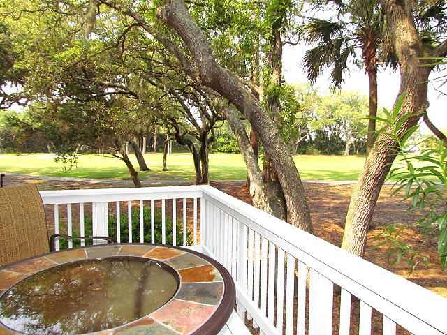 270  Sea Cloud Circle Edisto Island, SC 29438