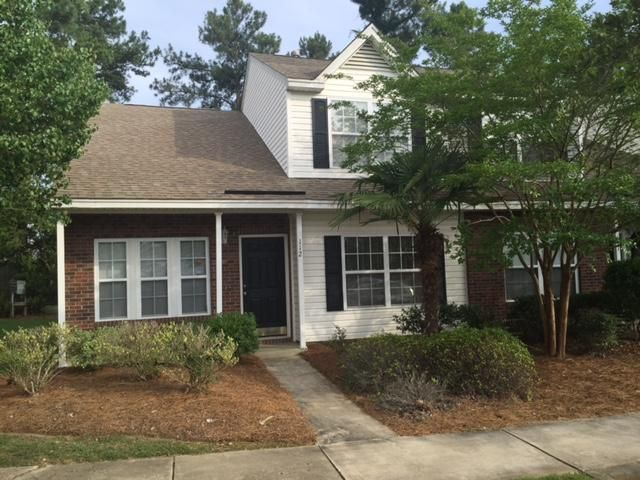 112  Hornby Circle Goose Creek, SC 29445