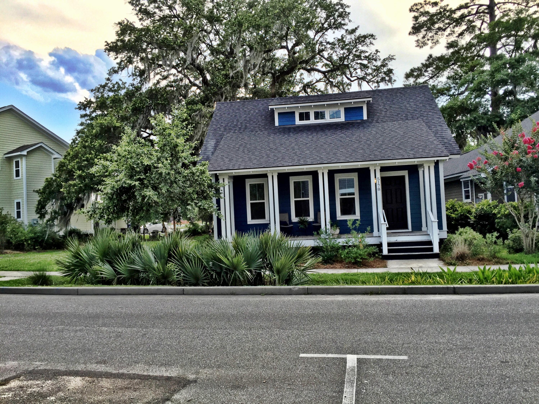 5178 E Liberty Park Circle North Charleston, SC 29405