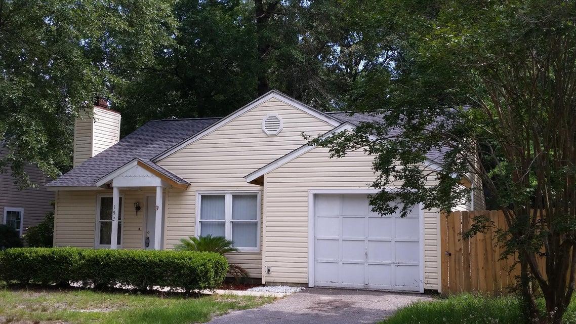 152  Tabby Creek Circle Summerville, SC 29486