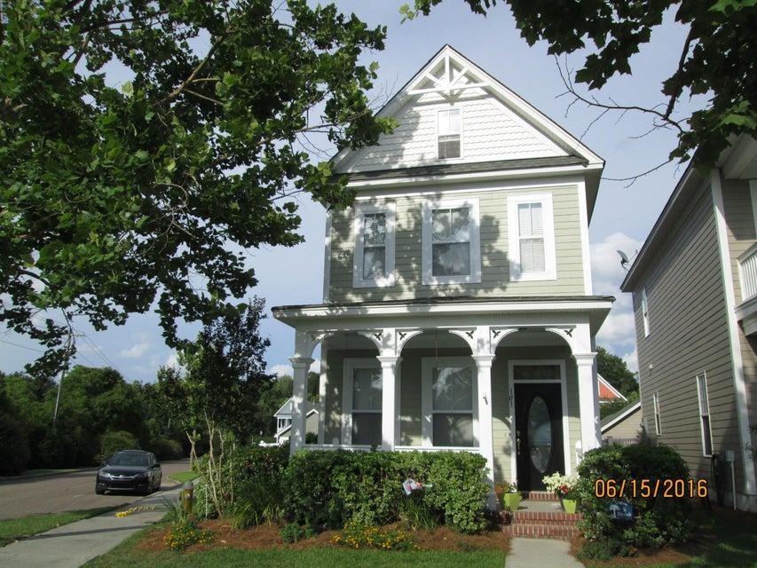 101  Dandelion Street Summerville, SC 29483