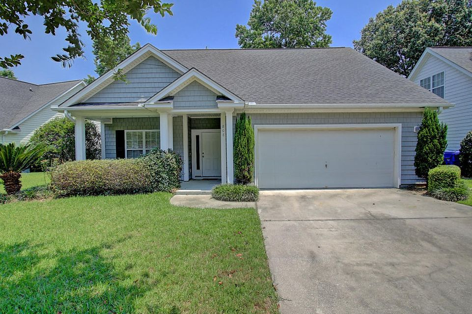 808  Heyward Charleston, SC 29412