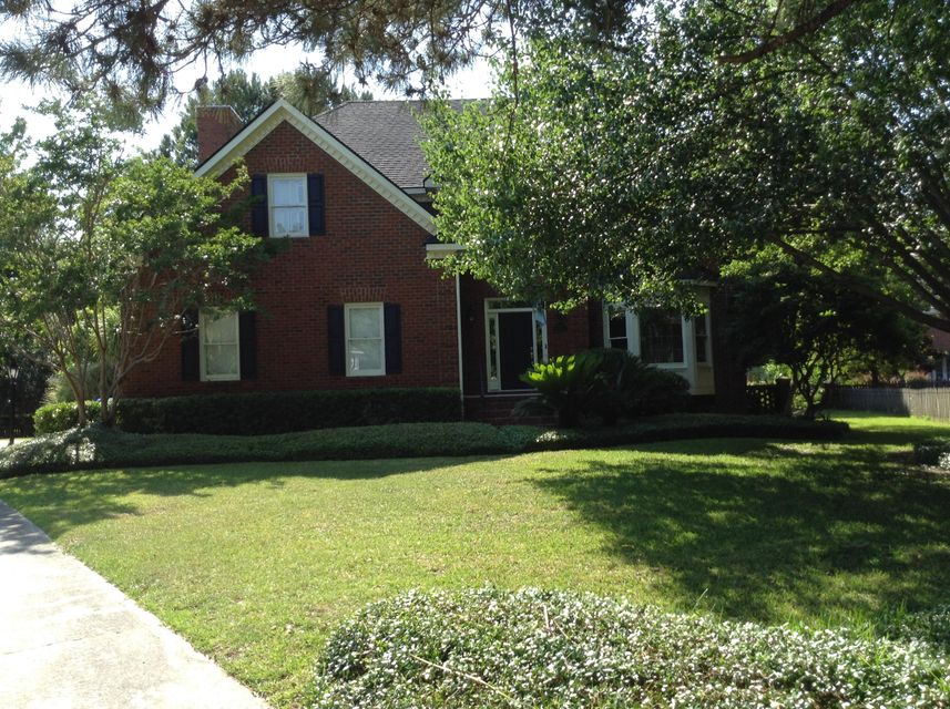 1505  Whitsun Court Mount Pleasant, SC 29464