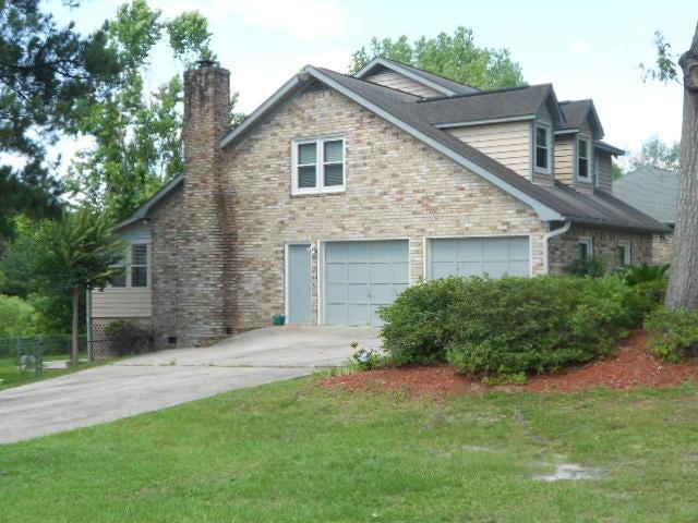 120  Millwater Lane Goose Creek, SC 29445