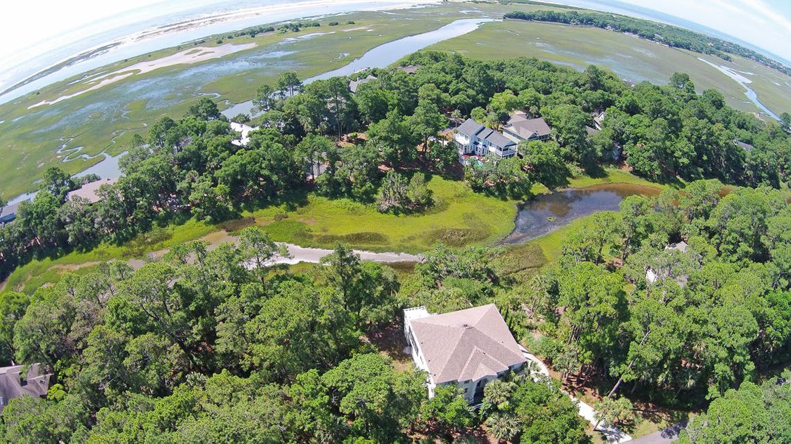 Seabrook Island Homes For Sale - 2957 Deer Point, Seabrook Island, SC - 53