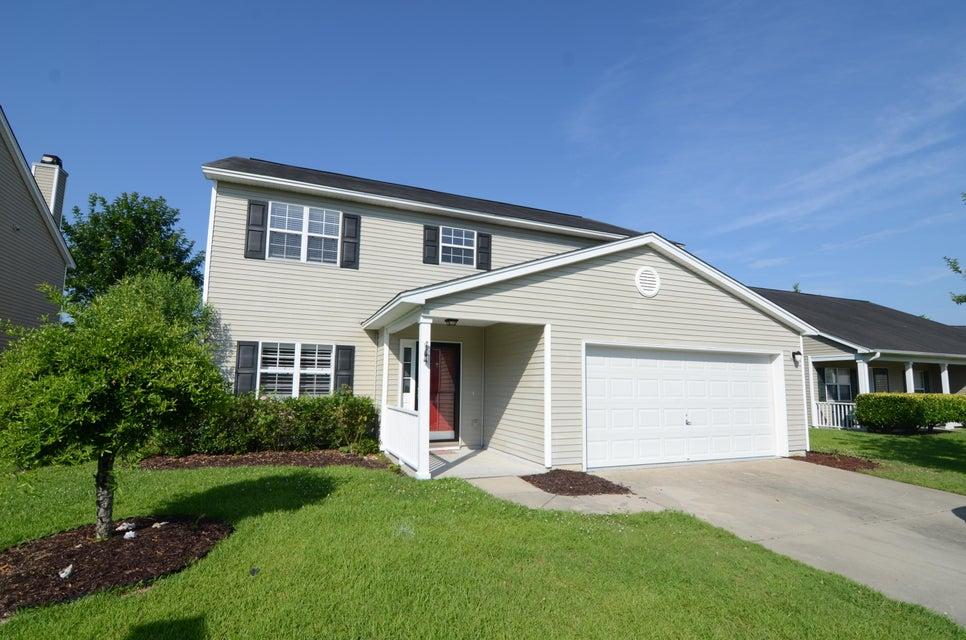 103  Wood Side Drive Summerville, SC 29485