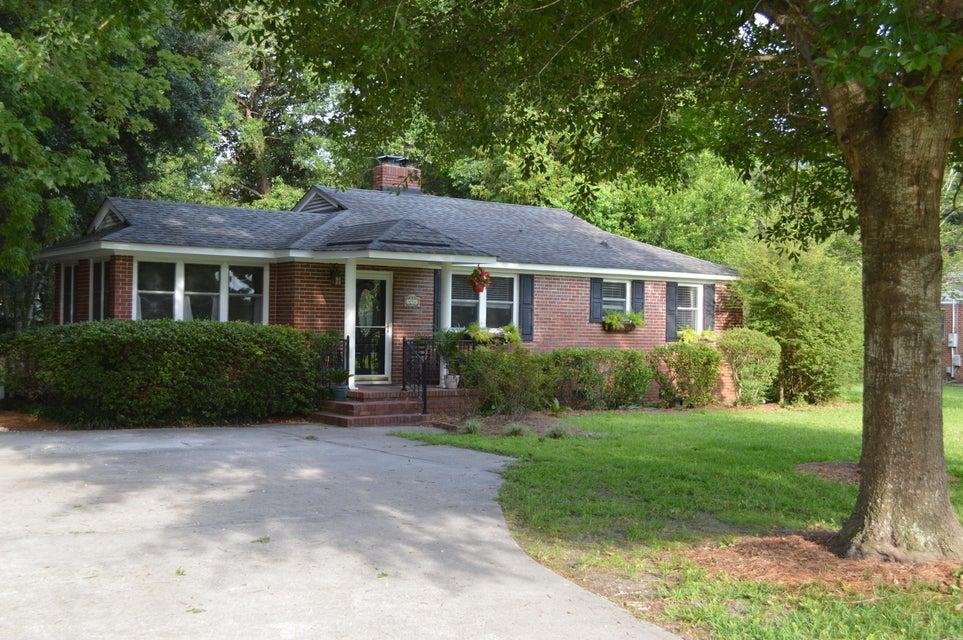 436  Carol Street Charleston, SC 29412