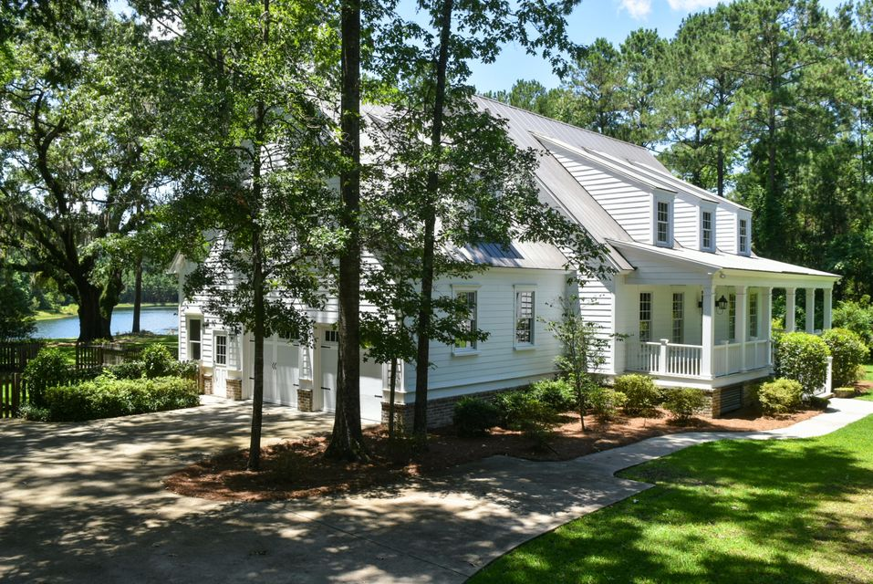 4487  Carriage House Way Hollywood, SC 29470