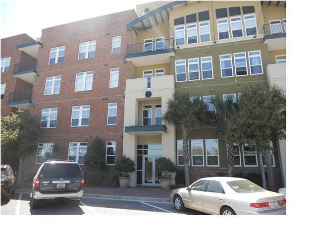 125  Pier View Street Charleston, SC 29492