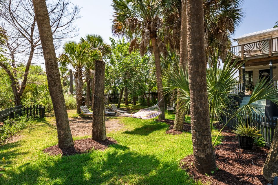 Isle of Palms Homes For Sale - 103 Carolina, Isle of Palms, SC - 1