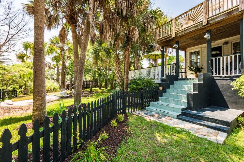 Isle of Palms Homes For Sale - 103 Carolina, Isle of Palms, SC - 2