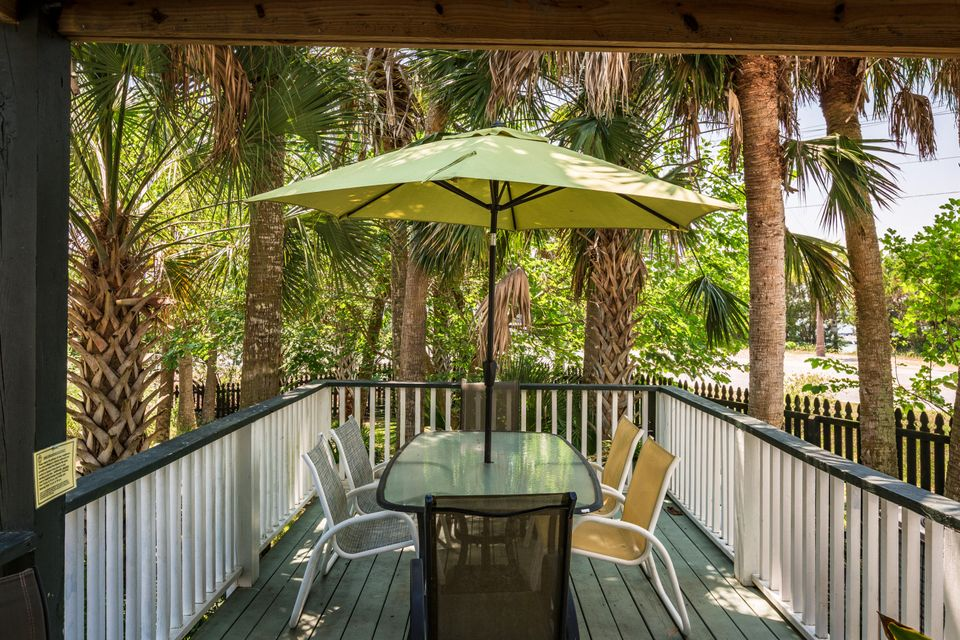 Isle of Palms Homes For Sale - 103 Carolina, Isle of Palms, SC - 29