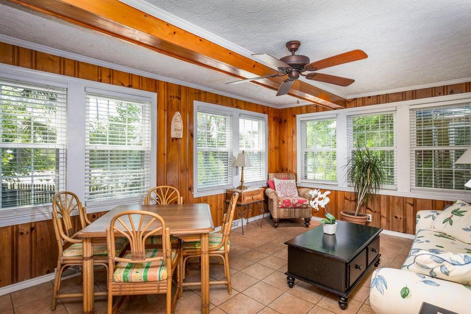 Isle of Palms Homes For Sale - 103 Carolina, Isle of Palms, SC - 3