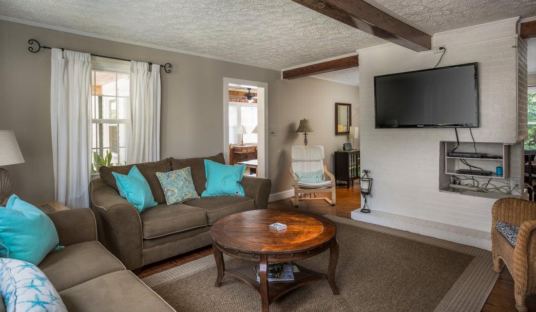 Isle of Palms Homes For Sale - 103 Carolina, Isle of Palms, SC - 9