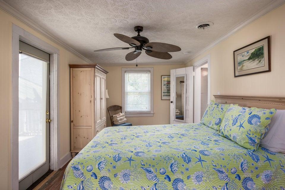 Isle of Palms Homes For Sale - 103 Carolina, Isle of Palms, SC - 13