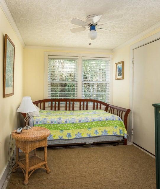 Isle of Palms Homes For Sale - 103 Carolina, Isle of Palms, SC - 17