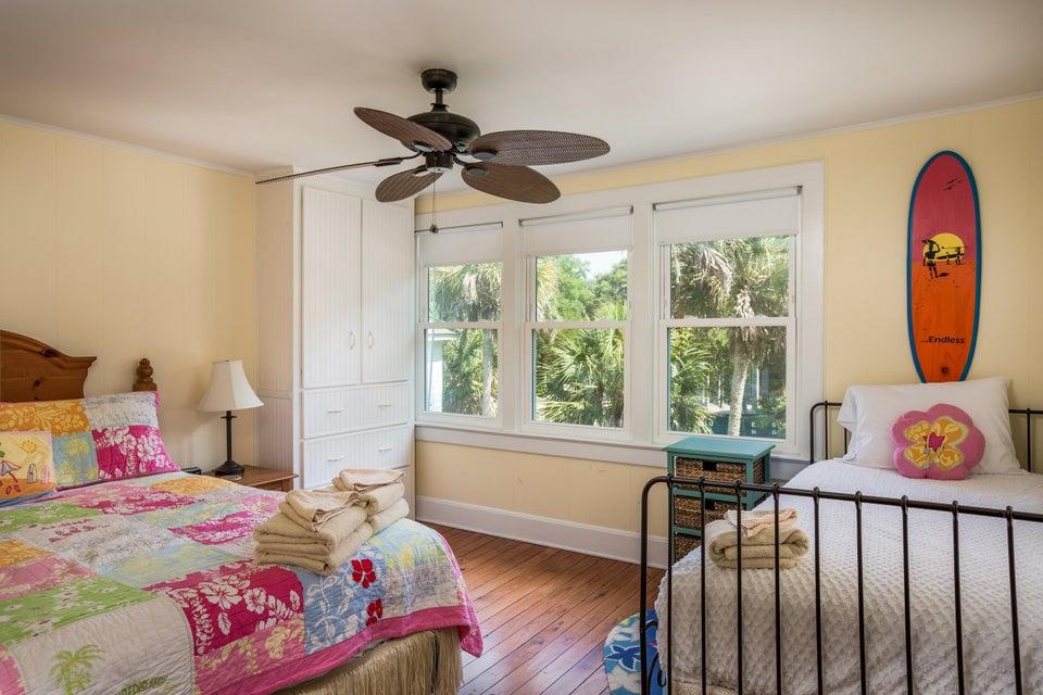 Isle of Palms Homes For Sale - 103 Carolina, Isle of Palms, SC - 16