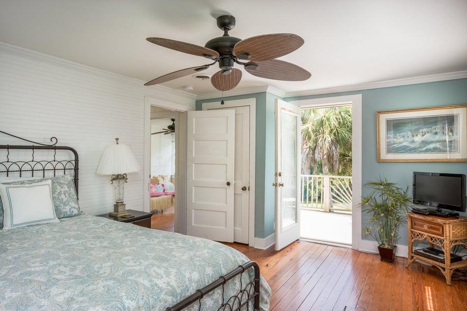Isle of Palms Homes For Sale - 103 Carolina, Isle of Palms, SC - 12