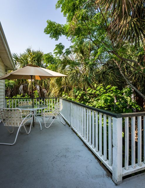 Isle of Palms Homes For Sale - 103 Carolina, Isle of Palms, SC - 18