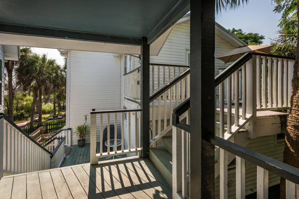 Isle of Palms Homes For Sale - 103 Carolina, Isle of Palms, SC - 19