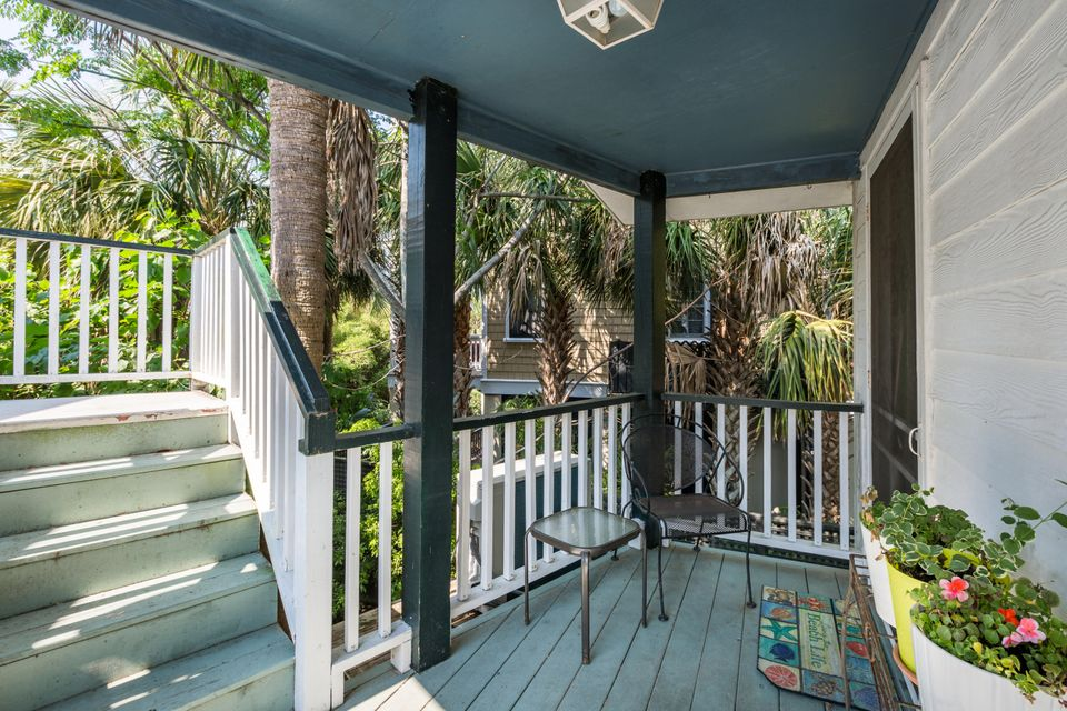 Isle of Palms Homes For Sale - 103 Carolina, Isle of Palms, SC - 20