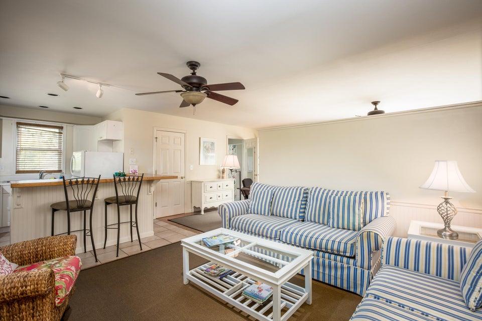 Isle of Palms Homes For Sale - 103 Carolina, Isle of Palms, SC - 21