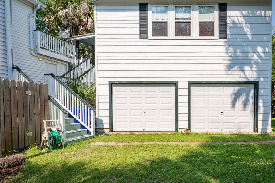 Isle of Palms Homes For Sale - 103 Carolina, Isle of Palms, SC - 25
