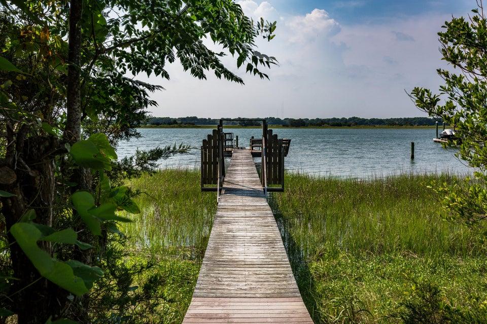 Isle of Palms Homes For Sale - 103 Carolina, Isle of Palms, SC - 26