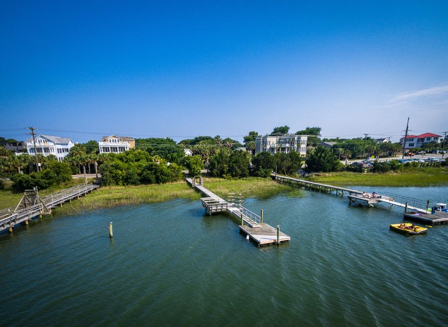 Isle of Palms Homes For Sale - 103 Carolina, Isle of Palms, SC - 32