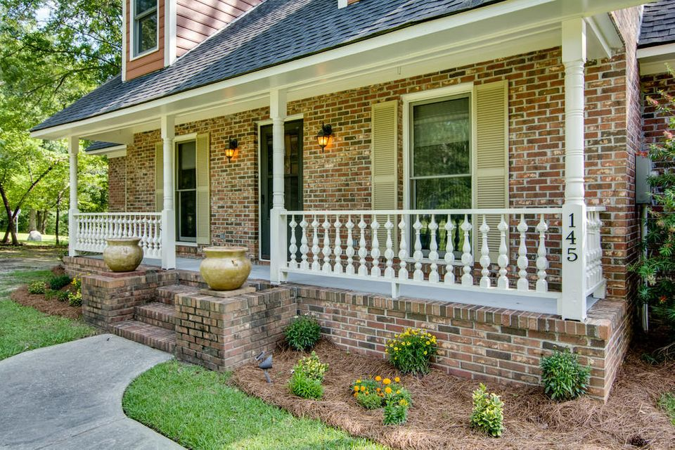 145  Ashley River Drive Summerville, SC 29485
