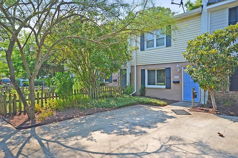 222  Grove Street Charleston, SC 29403