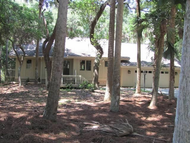 2654  Seabrook Island Road Johns Island, SC 29455