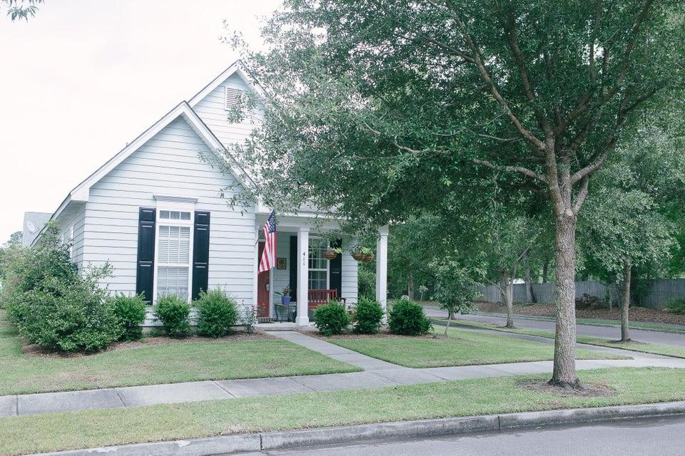 411  Pimpernel Street Summerville, SC 29483