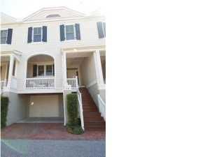 3035  Fairway One Road Johns Island, SC 29455