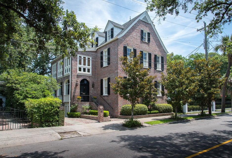 84 S Battery Street Charleston, SC 29401
