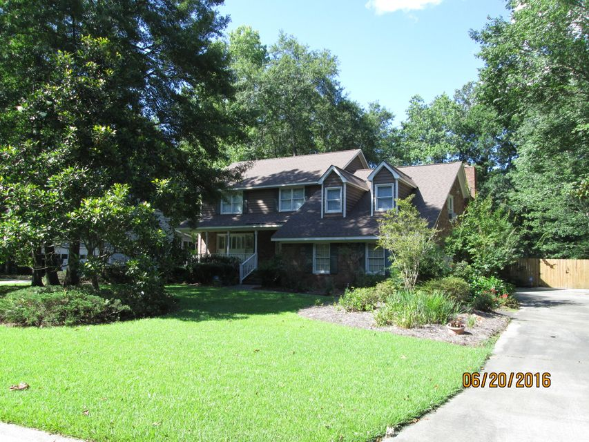 209  Westminster Avenue Summerville, SC 29485