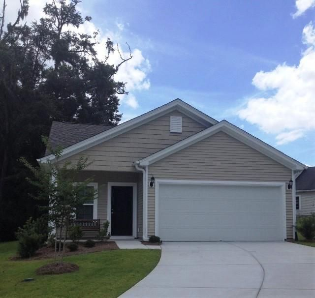 9137  Southern Grove Court North Charleston, SC 29406