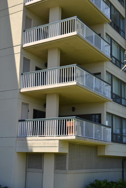 1208  Ocean Club Sh #1 And #2 Isle Of Palms, SC 29451