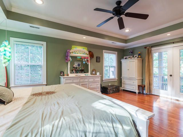 509 W 2ND South Street Summerville, SC 29483