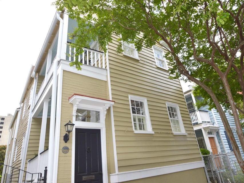 109  Smith Street Charleston, SC 29403