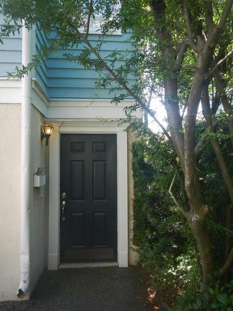 11  Kirkland Lane Charleston, SC 29401