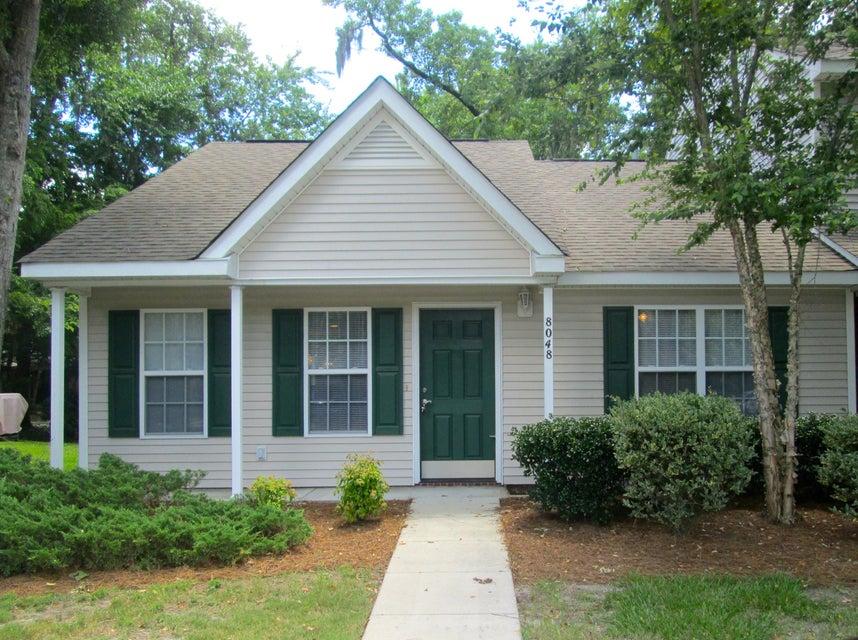 8048  Shadow Oak Drive North Charleston, SC 29406
