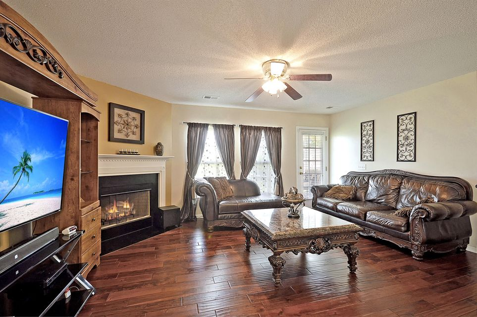 415  Dovetail Circle Summerville, SC 29483