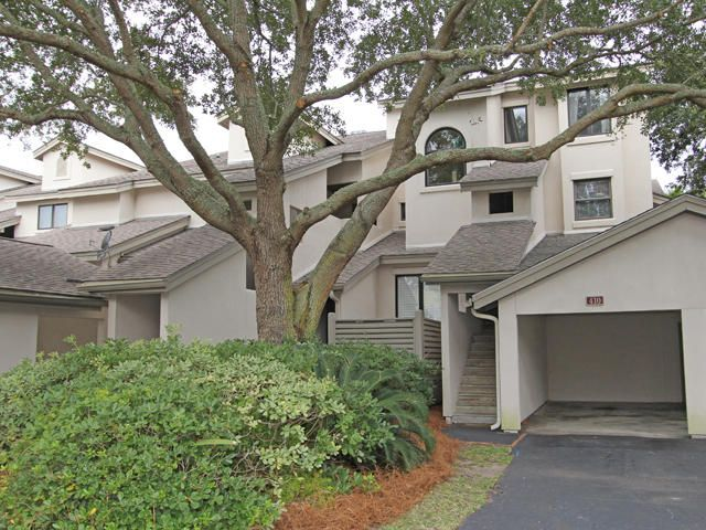 410  Yacht Harbor Court Isle Of Palms, SC 29451