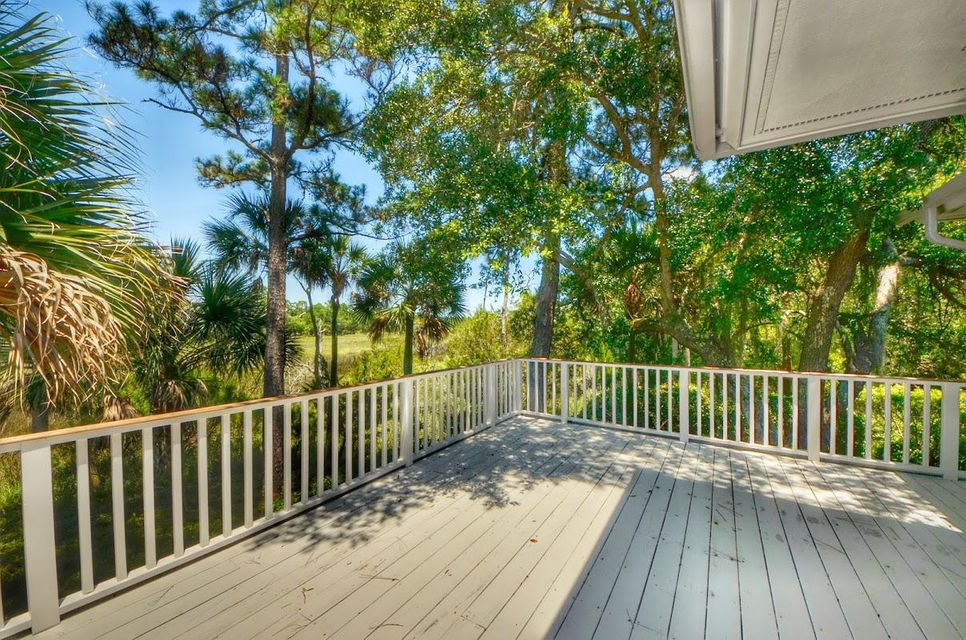 Kiawah Island Homes For Sale - 715 Glossy Ibis, Kiawah Island, SC - 27