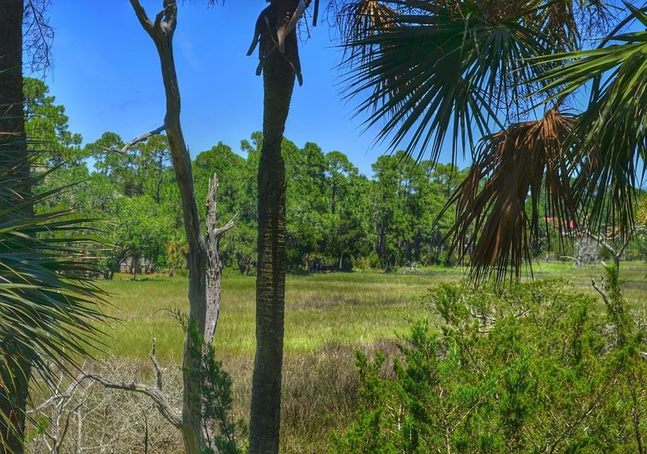 Kiawah Island Homes For Sale - 715 Glossy Ibis, Kiawah Island, SC - 30
