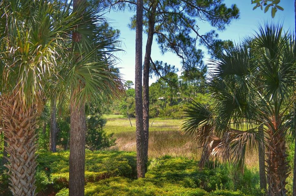 Kiawah Island Homes For Sale - 715 Glossy Ibis, Kiawah Island, SC - 29